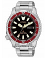 Đồng hồ Citizen Promaster NY0091-83E small