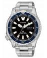 Đồng hồ Citizen Promaster NY0098-84E small