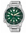 Đồng hồ Citizen Promaster NY0099-81X small