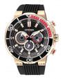Đồng hồ Citizen Eco-Drive CA4252-08E small