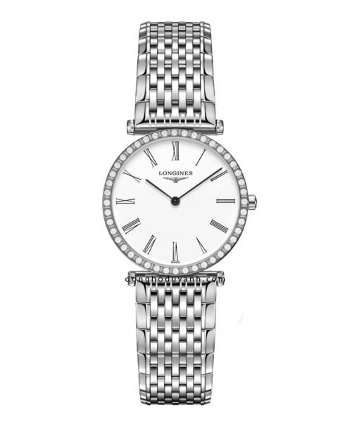 Đồng hồ Longines La Grande Classique L4.523.0.11.6