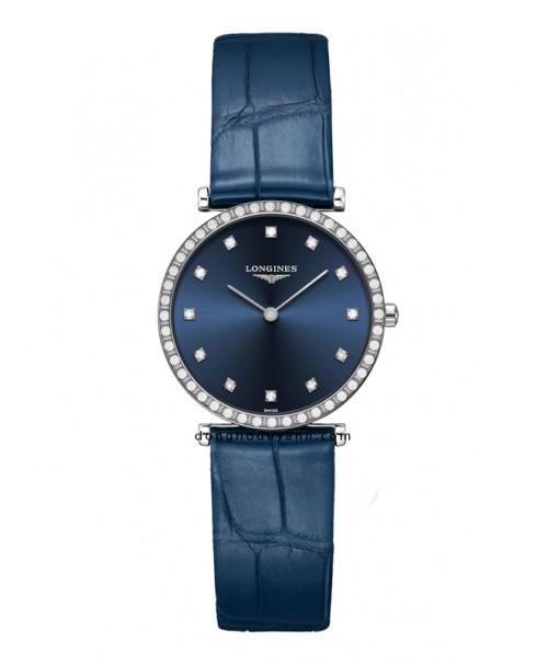 Đồng hồ Longines La Grande Classique L4.523.0.97.2