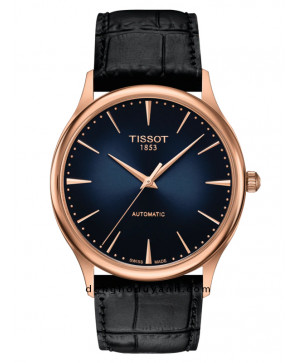 Đồng hồ Tissot Excellence Automatic 18K Gold T926.407.76.041.00