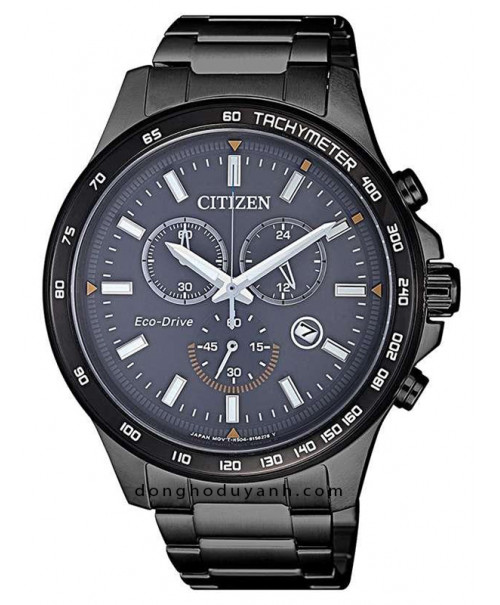 Đồng hồ Citizen AT2425-80H