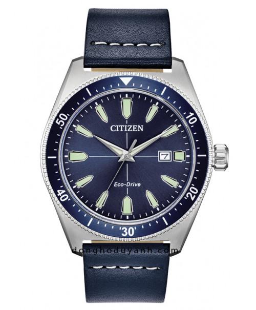 Đồng hồ Citizen AW1591-01L