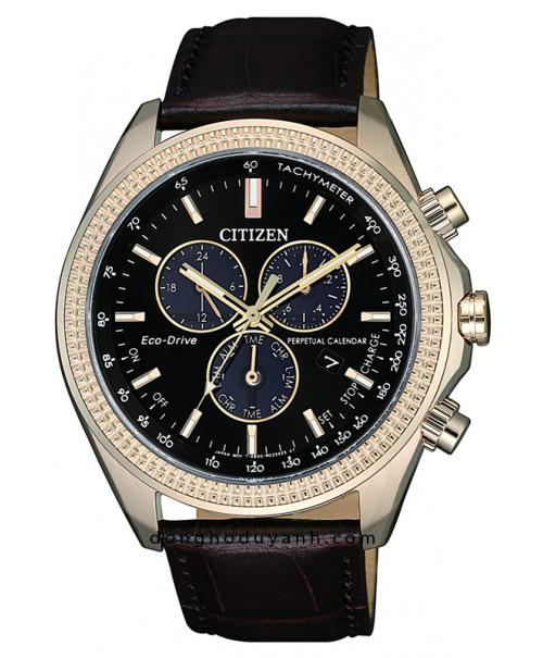 Đồng hồ Citizen BL5562-18E
