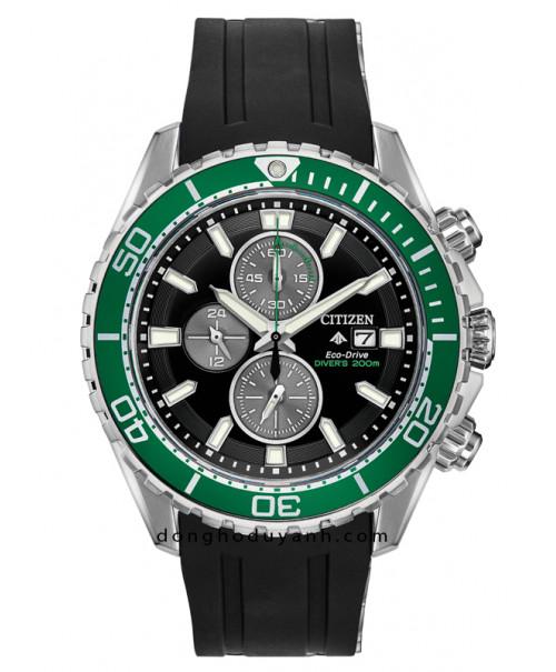 Đồng hồ Citizen CA0715-03E