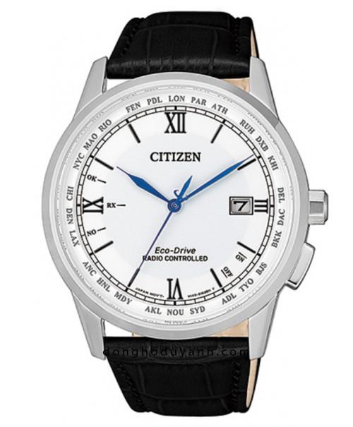 Đồng hồ Citizen CB0150-11A