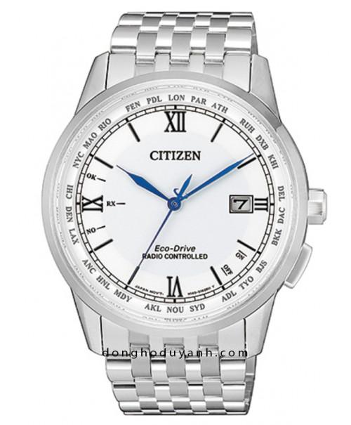 Đồng hồ Citizen CB0150-89A