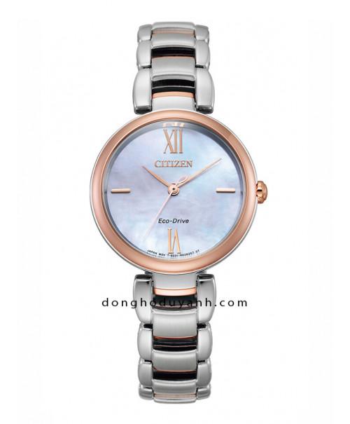 Đồng hồ Citizen EM0536-84Y