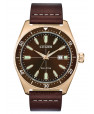 Đồng hồ Citizen AW1593-06X small