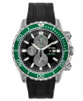 Đồng hồ Citizen CA0715-03E small