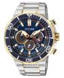 Đồng hồ Citizen CA4254-53L small