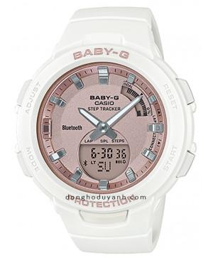 Đồng Hồ Casio Baby-G BSA-B100MF-7ADR