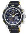 Đồng hồ Citizen Promaster JY8078-01L small
