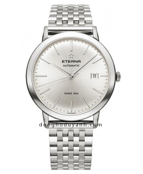 Đồng hồ Eterna Eternity 2700.41.10.1736