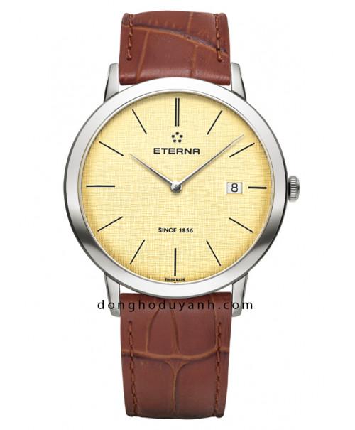 Đồng hồ Eterna Eternity 2710.41.90.1384