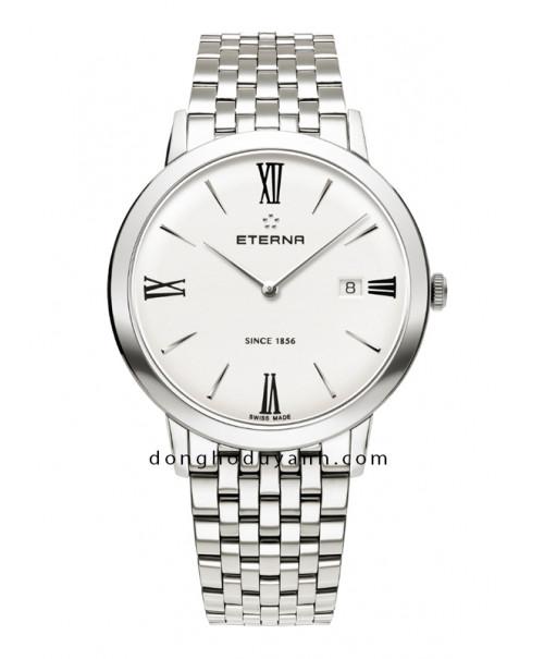 Đồng hồ Eterna Eternity 2711.41.12.1745