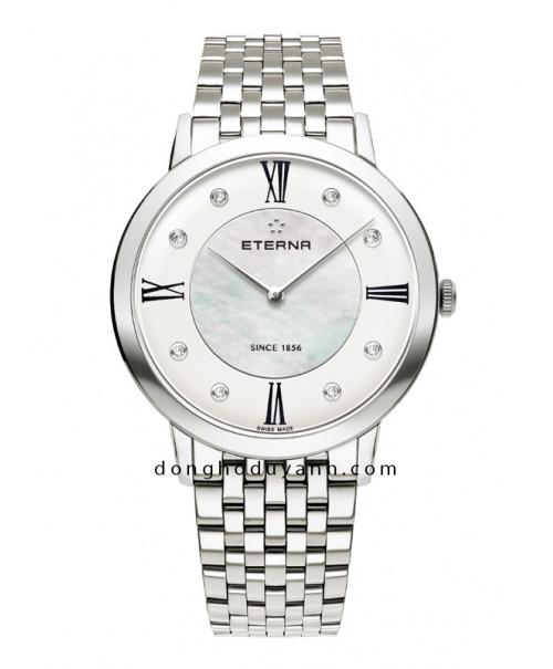 Đồng hồ Eterna Eternity 2711.41.66.1745
