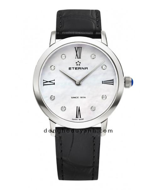 Đồng hồ Eterna Eternity 2720.41.66.1386
