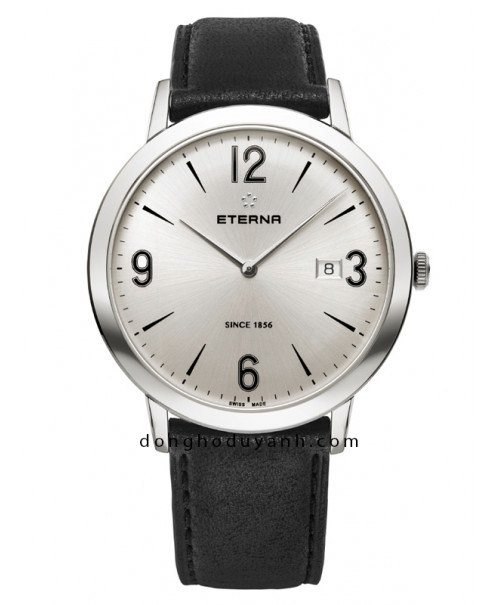 Đồng hồ Eterna Eternity 2730.41.13.1396