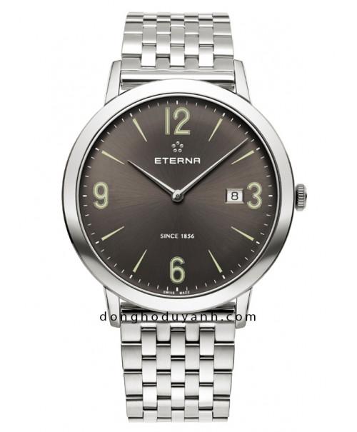 Đồng hồ Eterna Eternity 2730.41.58.1746