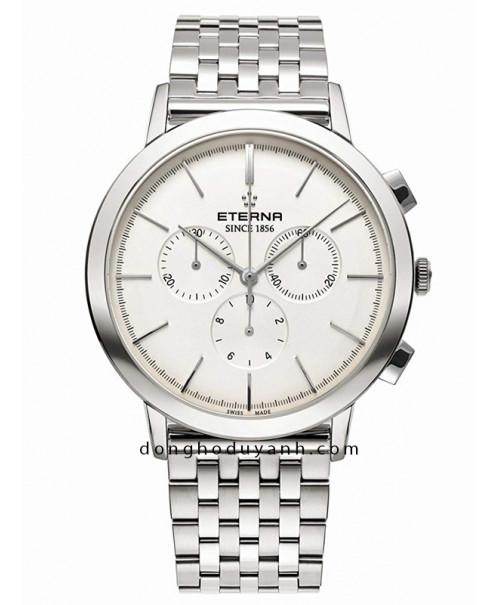 Đồng hồ Eterna Eternity  2760.41.10.1745