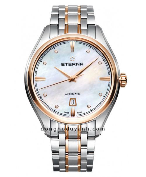 Đồng hồ Eterna Eternity 2945.53.61.1716