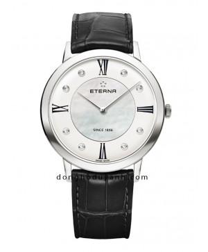 Đồng hồ Eterna Eternity 2711.41.66.1394