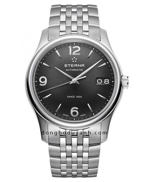 Đồng hồ Eterna Granges 1856 Limited Edition 7630.41.53.1227
