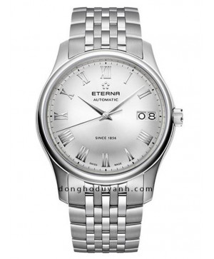 Đồng hồ Eterna Granges 1856 Limited Edition 7630.41.15.1227