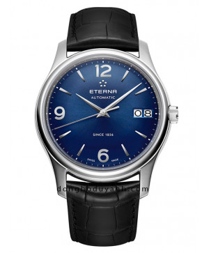 Đồng hồ Eterna Granges 1856 Limited Edition 7630.41.83.1322
