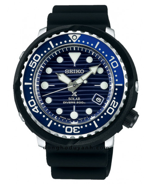 Đồng hồ Seiko Prospex SNE518P1