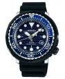 Đồng hồ Seiko Prospex SNE518P1 small