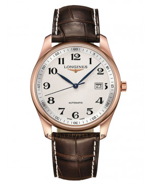 Đồng Hồ Longines Master Collection L2.793.8.78.3