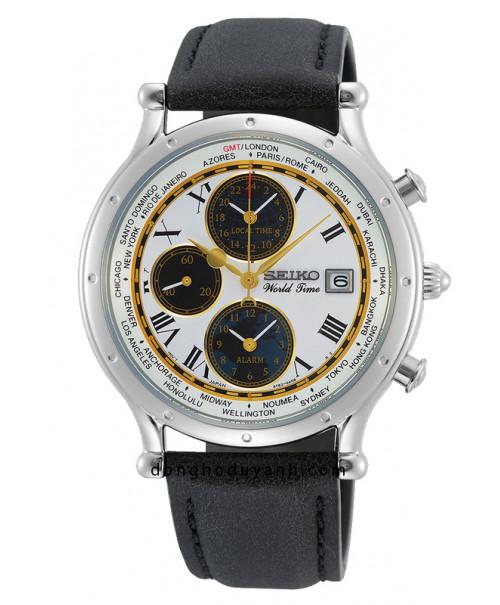 Đồng hồ Seiko SPL055P1