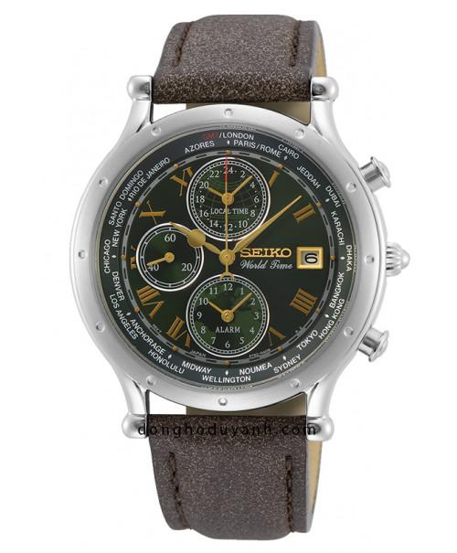Đồng hồ Seiko SPL057P1