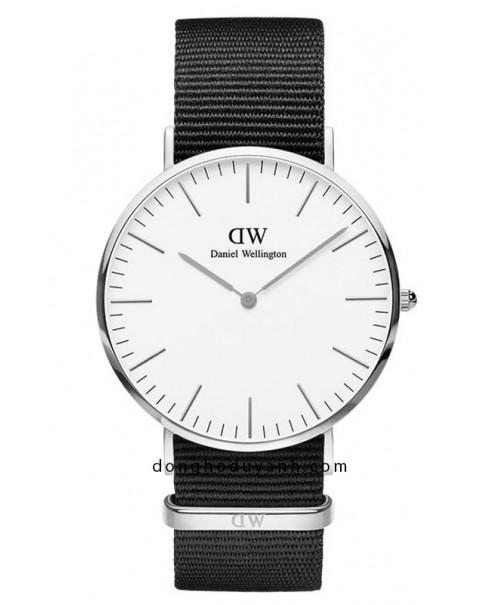 Đồng hồ Daniel Wellington Classic Cornwall DW00100258