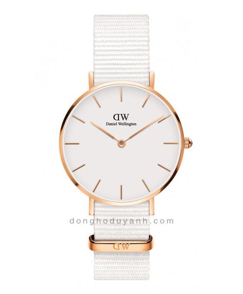 Đồng hồ Daniel Wellington Petite Dover DW00100311