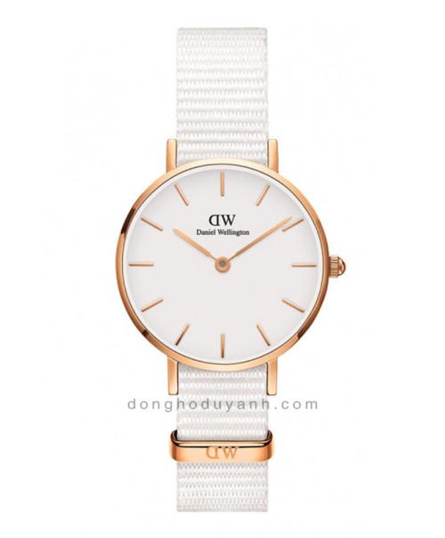 Đồng hồ Daniel Wellington Petite Dover DW00100313