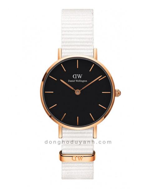 Đồng hồ Daniel Wellington Petite Dover DW00100314