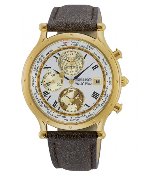 Đồng hồ Seiko SPL060P1