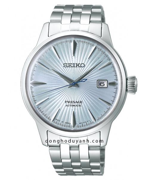 Đồng hồ Seiko Presage SRPE19J1