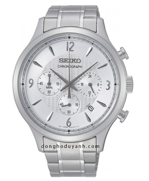Đồng hồ Seiko SSB337P1