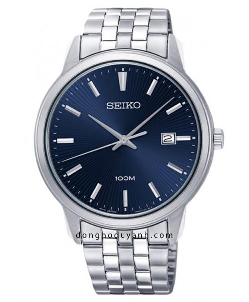 Đồng hồ Seiko Regular SUR259P1