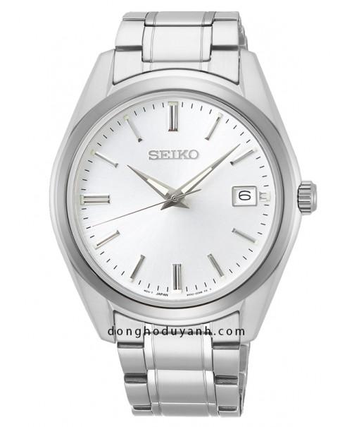 Đồng hồ Seiko Regular SUR307P1