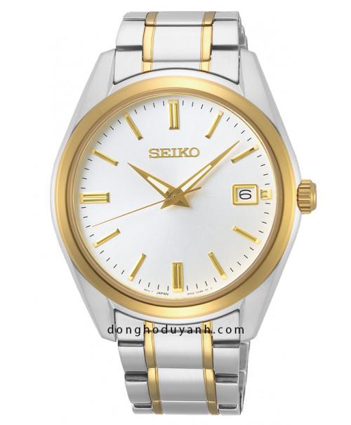 Đồng hồ Seiko Regular SUR312P1