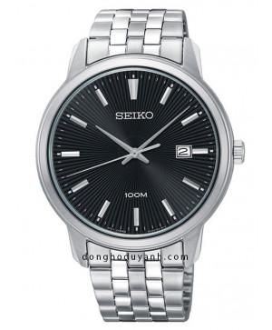 Đồng hồ Seiko Regular SUR261P1