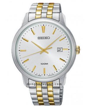 Đồng hồ Seiko Regular SUR263P1