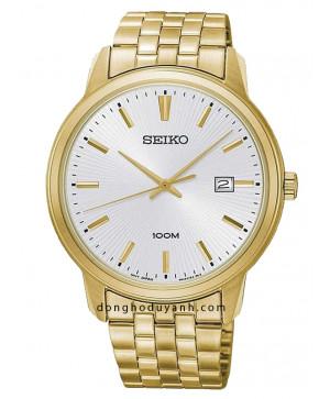 Đồng hồ Seiko Regular SUR264P1